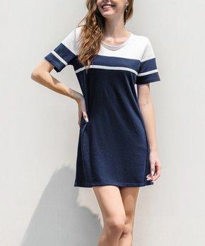 35f19108d4 women s tee shirt dresses
