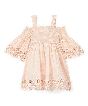 Go Through the Ruffle Patch | Zulily