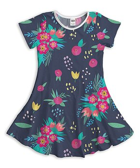 e487f103b7fcb Urban Smalls - Dresses, Tops & Bottoms in Fun Prints for Kids | Zulily