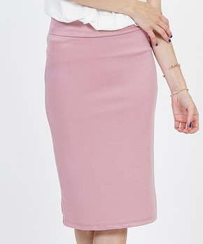 4b4002ce084233 Smart Pencil Skirts: S-3X | Zulily