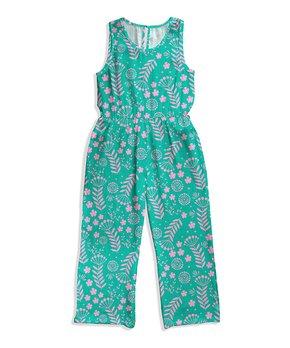 3c4f40988fa Spring Dresses   Jumpsuits  Girls