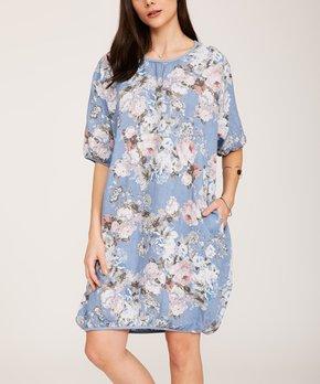 7746f696dfa women s denim dresses