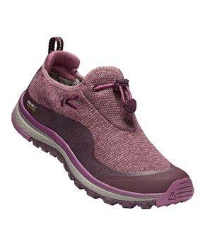 f06a804fa5d0 keen shoes