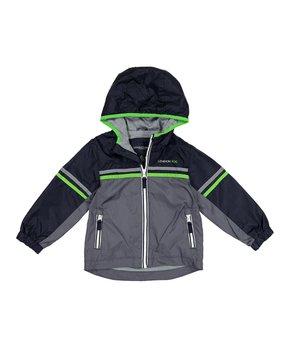 94b34e7a7624 Outerwear for All Seasons