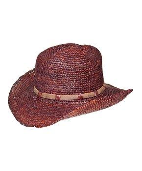 71b58e49e2f men s special occasion hats