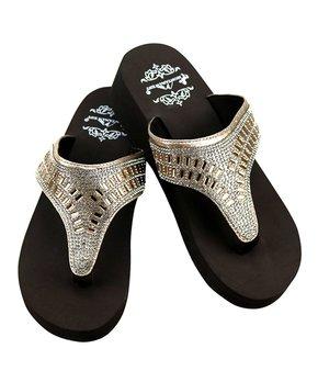 fd427f7f9 montana footwear