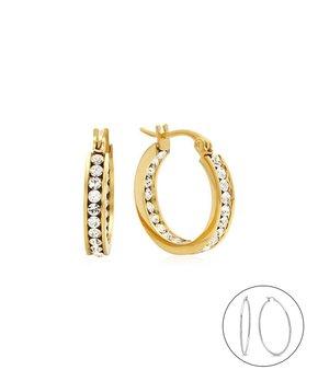 923f2661c jewelry earrings | Zulily
