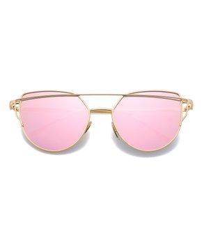 8ff998b4122f women s sunglass cases