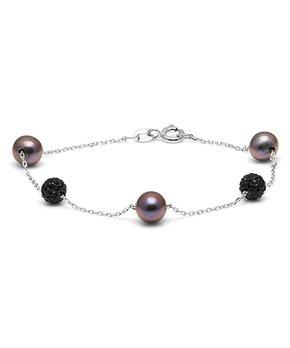 eb3ef19bb60 Splendid Pearls   More
