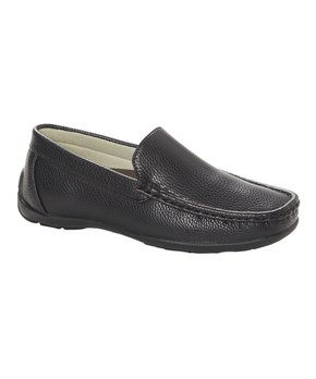 4be435209ed Boys  Loafers - Save up to 70% on Loafers for Kids