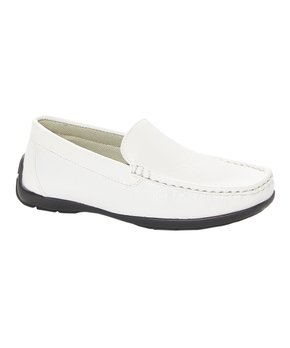 4330bd1e78965 Boys' Loafers - Save up to 70% on Loafers for Kids | Zulily
