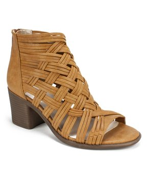 e9abbab558b Summer Shoes Under $30 | Zulily