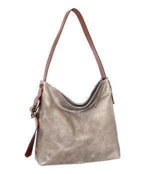8d63d40a64c4 michael kors handbags | Zulily