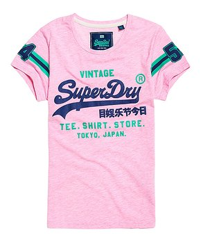 14ad2328 Women's Tee Shirts - Save Up to 70% on Women's Tees | Zulily