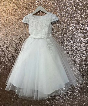 8df3bb66cf6 Girls  Special Occasion Dresses at Up to 70% Off