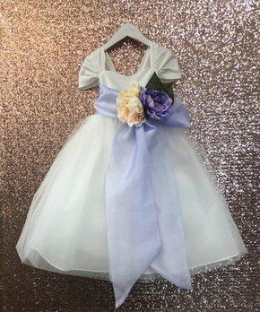 a41adbe34d0 flower girl dress
