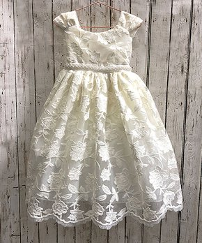 e0e65fd19314 Toddler Lace Dresses - Cute   Colorful Lace Dresses for Babies