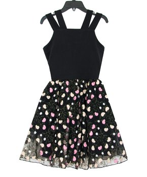 14cb40ea1209 Girls' Special Occasion Dresses at Up to 70% Off | Zulily