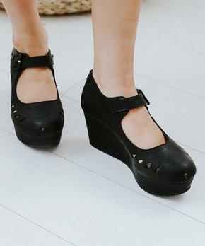026a50c433c wedge sandals