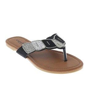 1529f1968cad capelli flip flops