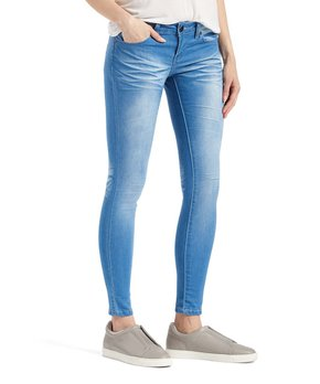 0af14b186 Top Picks  Denim