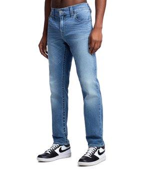 9bc3c6b8a men s denim pants and jeans