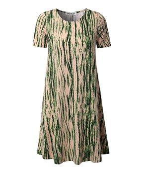 40229d47f8a tie dye dress