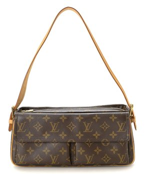 Louis Vuitton Pre-Owned | Zulily