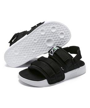 7146b5dc9 puma shoes   Zulily
