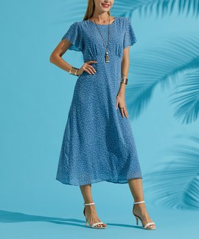 147bf622f59 Suzanne Betro Dresses