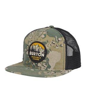 29667338fb1 Burton  Men