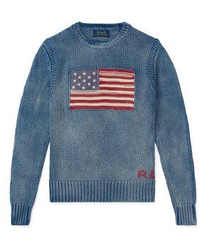 e6d6f24dd8 Ralph Lauren Childrenswear: Boys | Zulily
