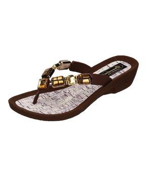 228efca9c9b5 Grandco Sandals
