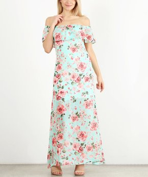 66b91b269b9c dress with floral overlay