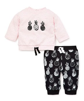 4e9032132bd The Mod Baby Trend  Up to Toddler