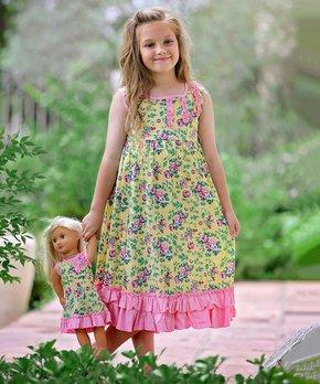 1942402e2a gilli maxi dress