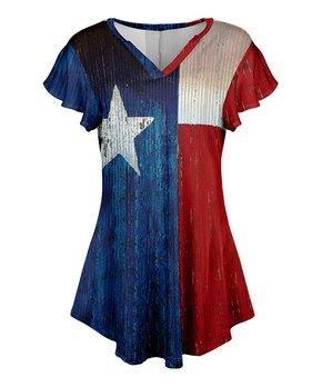 39824927548ec City Shop: Brenham, TX   Zulily