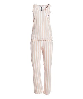 genuine sale online hot-selling newest women's pant sets | Zulily
