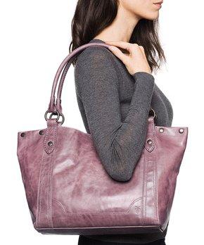 e55bc4339c89 ... Leather Shoulder Bag. shop now. 7 viewing