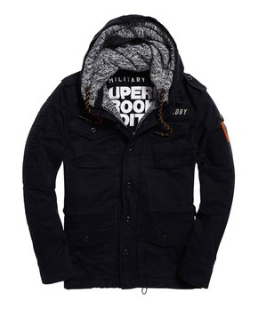 4ae40bfd2 Superdry: Men | Zulily