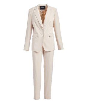 84c3106e28438 women suits   Zulily