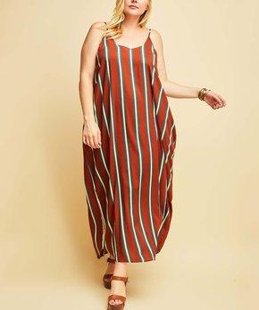ff0d7a2233c maxi dress with pockets