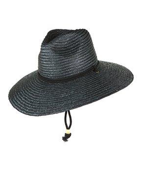 5187cd2462042 Peter Grimm Hats