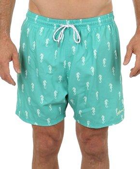 3bfd1e3961c13 men's board shorts | Zulily