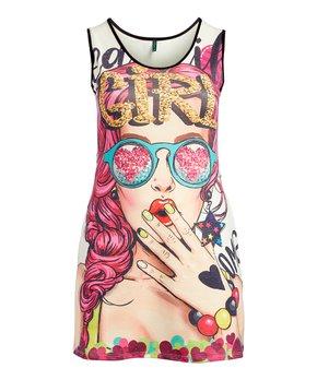 girls\' plus size dresses | Zulily