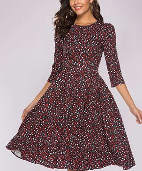 3b939488f12 Women s Special Occasion Dresses at up to 70% Off