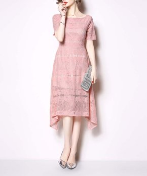 b2394e07865553 Women's Special Occasion Dresses at up to 70% Off | Zulily