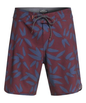88ca10680 Quiksilver  Toddler to Men
