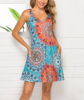 452603da947e Want. Need. Love   Zulily