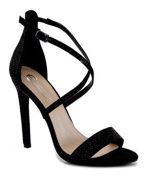 xpo footwear | Zulily
